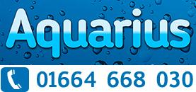 Aquarius Bathrooms